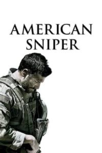American Sniper Movie In Hindi