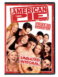 American Pie In Hindi (Dubbed)