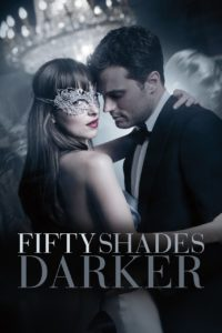 fifty shades of darker