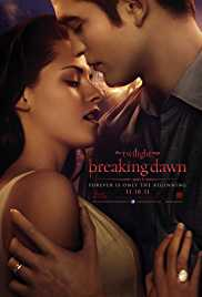 Twilight Breaking Dawn Part 1 Full Movie In Hindi