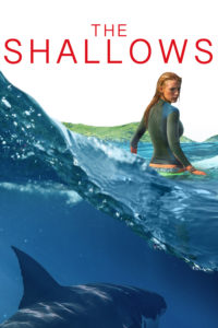 The shallows full movie in hindi