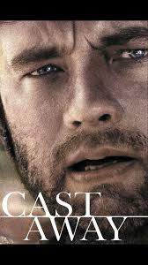 Cast away full movie in hindi