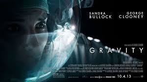 Gravity movie in Hindi download