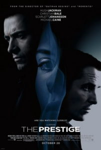 the prestige full movie in hindi